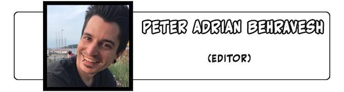 Klickt auf das Banner um auf Peters Homepage zu gelangen.