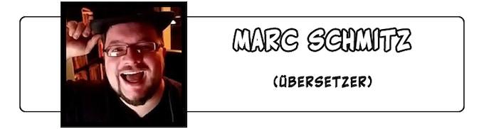 Klickt auf das Banner um auf Marcs Blog zu gelangen.