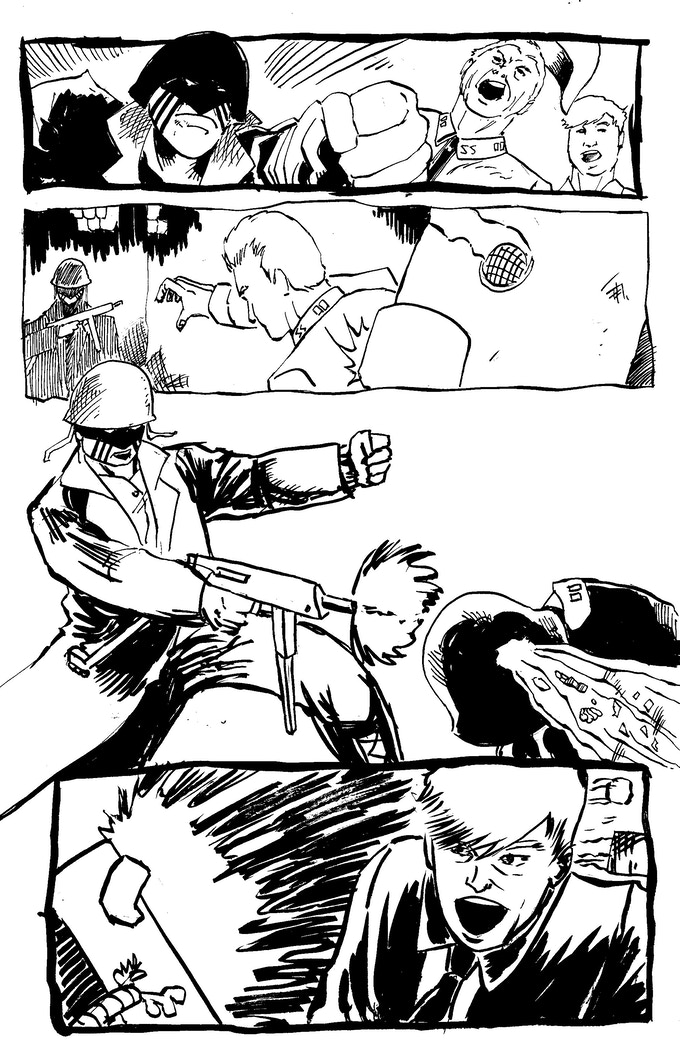 Warhawk Page 4