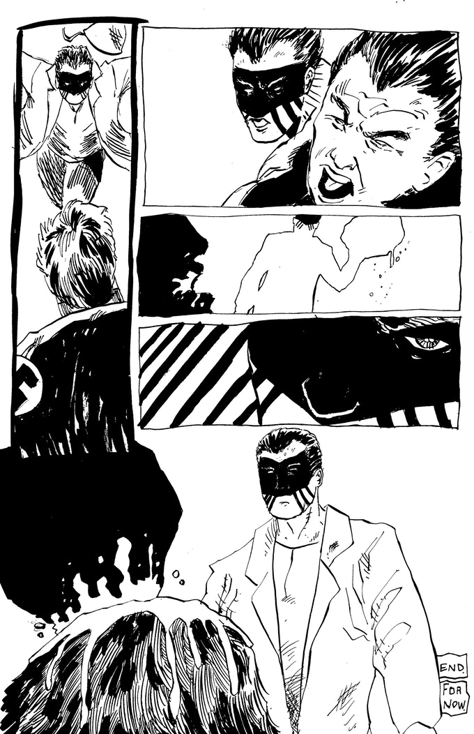 Warhawk Page 6