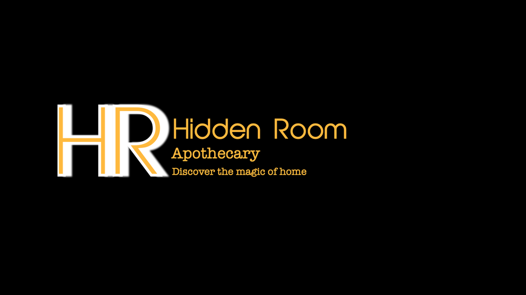 Project image for Hidden Room Growth Project