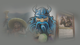 Asgard: A Gaming Venue & Community Hub thumbnail