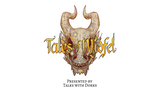 Tales of Midfel: Presented by Talks with Dorks thumbnail