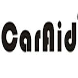 CarAid