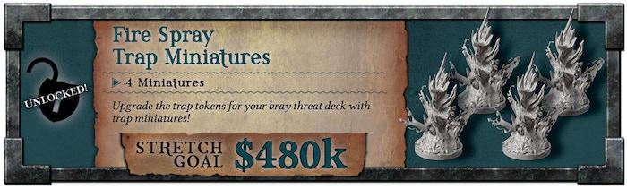 Altar Quest by Blacklist Games — Kickstarter