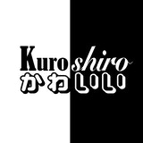 Kuroshiro Kawaii