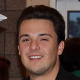 Mitchell Vargo