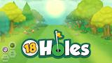 ⛳ 18 Holes - Strategy Board Game thumbnail