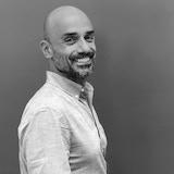 Daniele Guerra