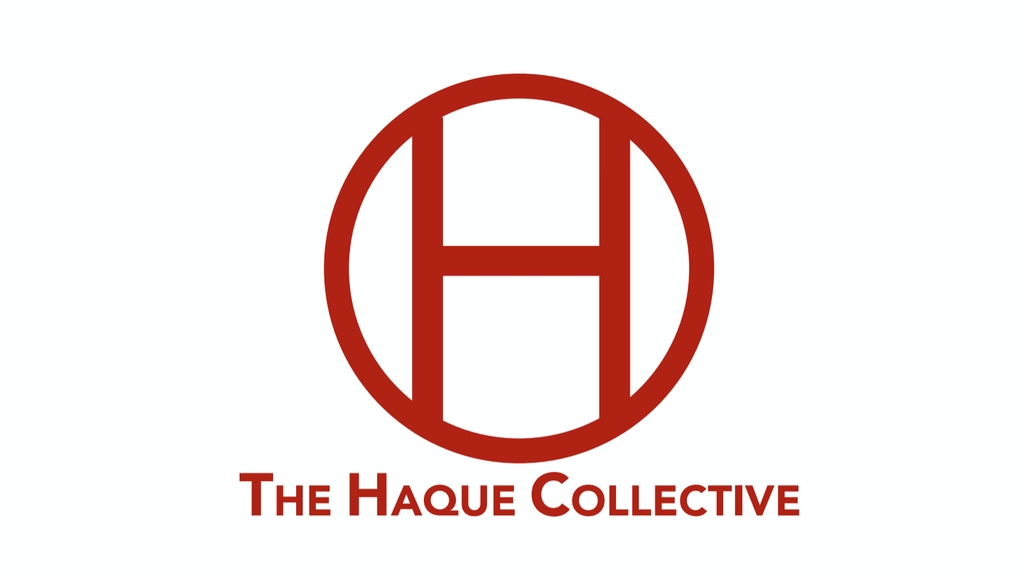 The Haque Collective Campaign project video thumbnail