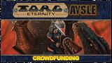 Torg Eternity - Aysle thumbnail