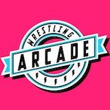 Wrestling Arcade