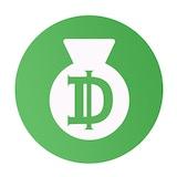 DepositApp