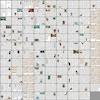 95a047eb7eac7d80012709f94ae63138 original.jpg?ixlib=rb 2.1