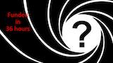 Super Secret Spy Agency thumbnail