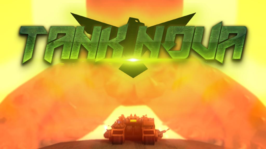 Tank Nova