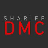 Shariff