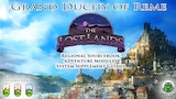 The Lost Lands - Grand Duchy of Reme thumbnail