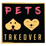 Pets Takeover