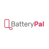 BatteryPal Ltd