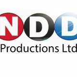 NDD Productions Ltd