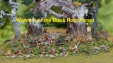 Warriors of the Black Root Forest thumbnail