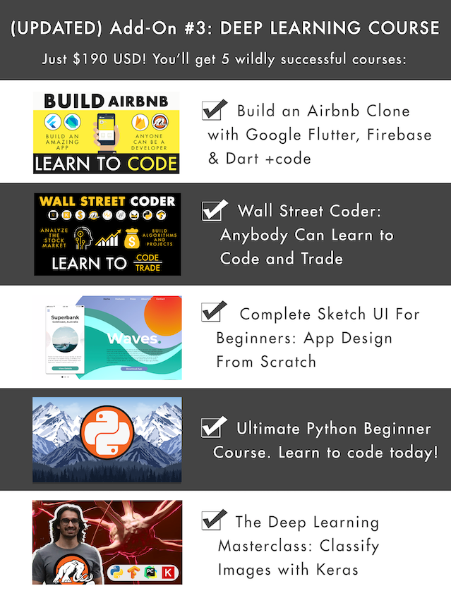 Hello Coding: Anyone Can Learn to Code by Mammoth