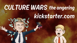CULTURE WARS: the angering thumbnail