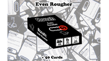 Even Rougher (And More Expansions!) thumbnail