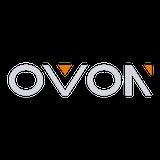 Ovon Technology