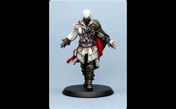 [Kickstarter] Assassin's Creed 7d43e66824a73a632775ca8d8fbdd4a3_original.png?ixlib=rb-2.1