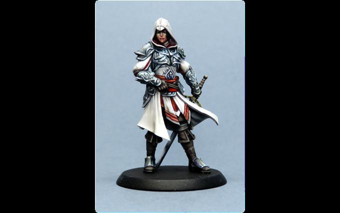 [Kickstarter] Assassin's Creed 21a7dba1cc054ce1e2cb7efad7b10b8c_original.png?ixlib=rb-2.1