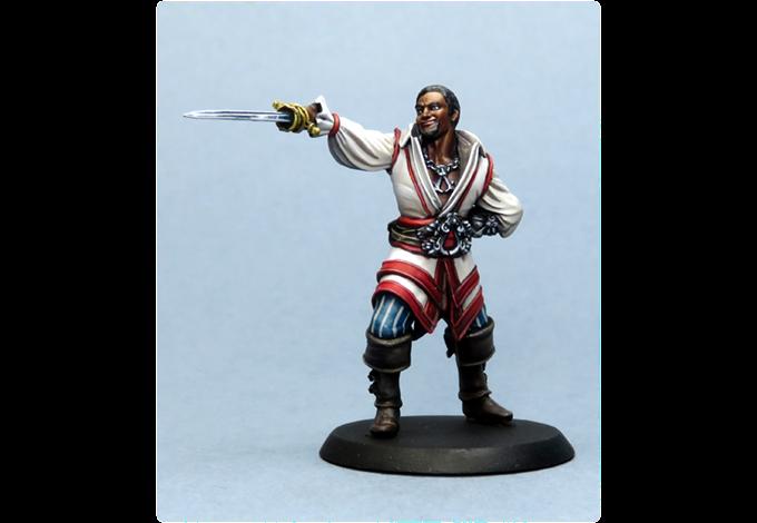 [Kickstarter] Assassin's Creed 0d4aaf56d6a06bf5994a6ff94167f42c_original.png?ixlib=rb-2.1