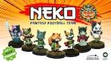 Neko Team Fantasy Football thumbnail