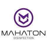 Mahaton