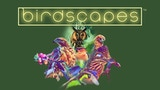 Birdscapes thumbnail