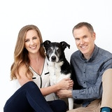 Kelly Pratt & Ian Kreidich