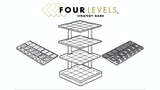 Four Levels -- Let's Bring Fun To A Whole New Level! thumbnail