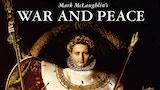 Mark McLaughlin's War & Peace thumbnail