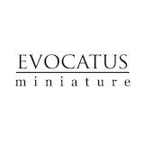 Evocatus miniature