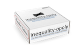 Inequality-opoly 2.0 thumbnail