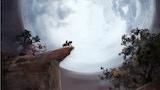 Warriors & Warbands Skirmish System thumbnail