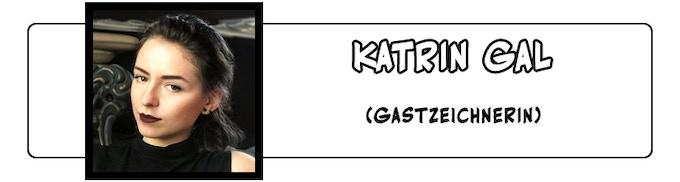 Klickt auf das Banner um auf Katrins Instagram zu gelangen.