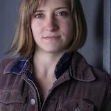 Leah Carlisle