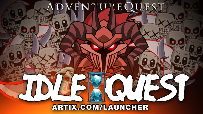 AdventureQuest™ Moglin Plushies by Artix Entertainment, LLC