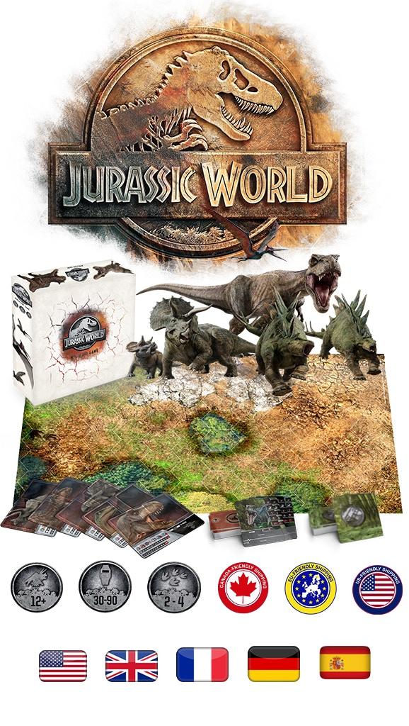 Jurassic World Miniatures 516cfa80fea06b1851ee8dbe56079590_original.jpg?ixlib=rb-2.1