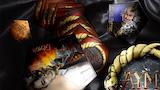 Aym - Le jeu à rôles et noms cachés thumbnail