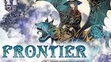 Frontier thumbnail
