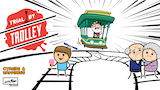 Trial By Trolley thumbnail
