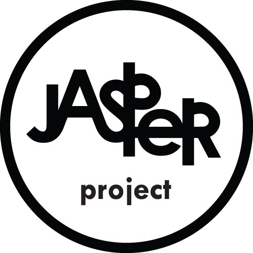 The Supper Table by The Jasper Project — Kickstarter